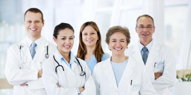 bác sỹ chuyên chữa bệnh lậu