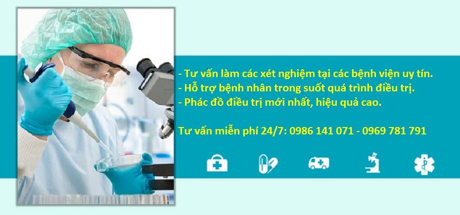 bác sỹ chữa bệnh lậu uy tín.3