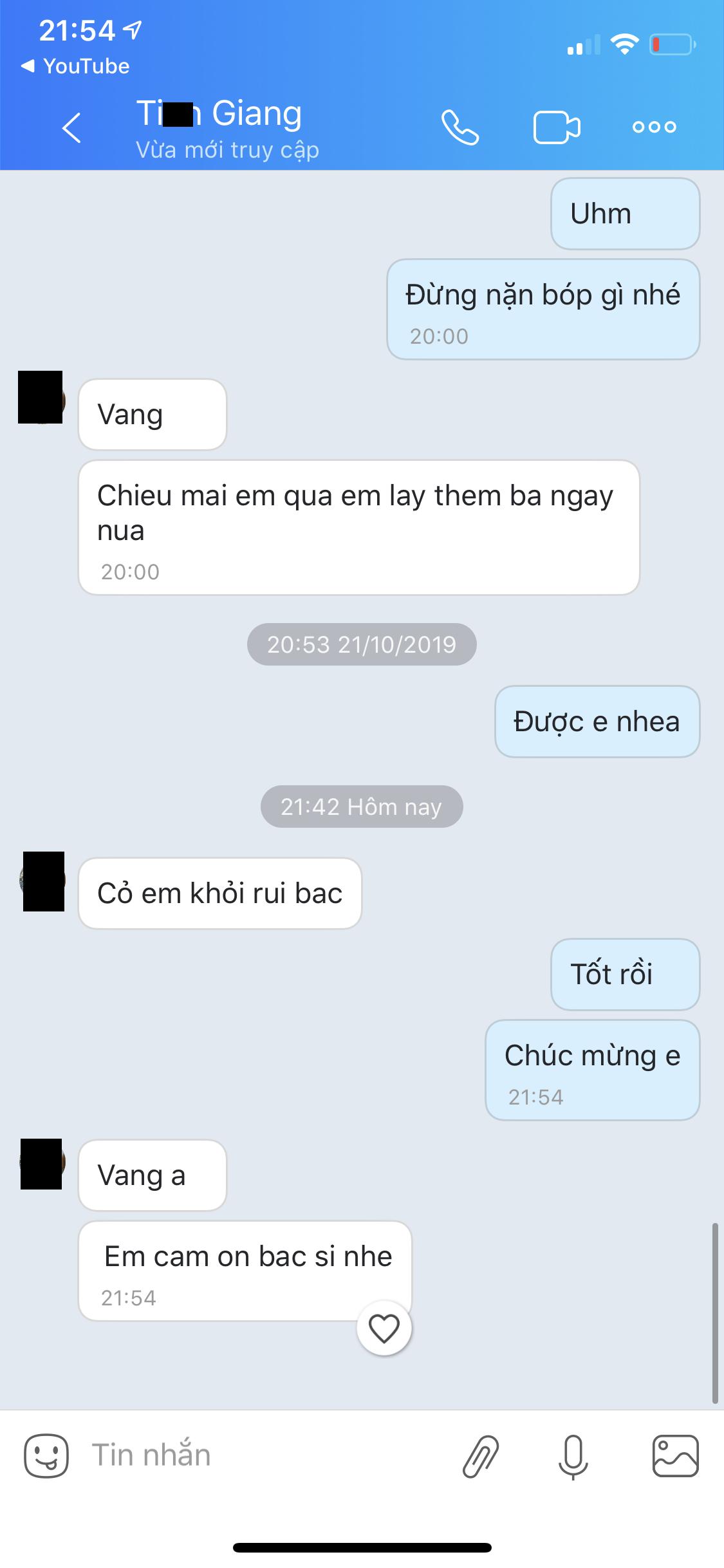 thuoc-chua-benh-lau